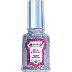 Poo~Pourri Sparkle Before You Go Toilet Spray
