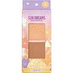 Pacifica Sun Dreams Bronzer Duo