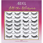 Ardell All The Wispies 14 Pair Box