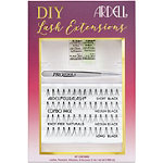 Ardell DIY Lash Extensions Set