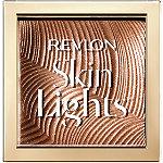 Revlon SkinLights Prismatic Bronzer