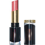 Revlon Super Lustrous Melting Glass Shine Lipstick