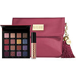 Milani Online Only Glammed Up Holiday Kit