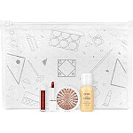 Ofra Cosmetics Online Only Friendsgiving Sale Exclusive! FREE 3 Piece Gift with any $30 Ofra purchase