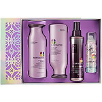 Pureology Online Only Hydrate Kit
