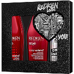 Redken Online Only Color Extend Kit