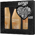 Redken Online Only All Soft Kit