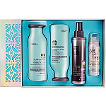 Pureology Online Only Strength Cure Kit