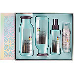 Pureology Online Only Strength Cure Best Blonde Kit