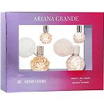 Ariana Grande Blockbuster Gift Set