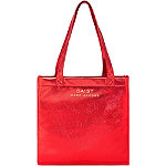 Marc Jacobs Online Only FREE Tote Bag with any large spray purchase from the Marc Jacobs fragrance collection