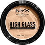 NYX Professional Makeup High Glass Finishing Powder