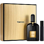 TOM FORD Online Only Black Orchid Set