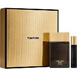 TOM FORD Online Only Noir Extreme Set