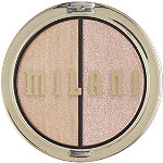 Milani Highlighter Duo