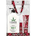 Hempz Online Only Original Body Gift Set