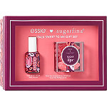 Essie Sugarfina Exclusive Valentine's Day Gift Set