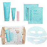 Tula Online Only Glow Getters Kit