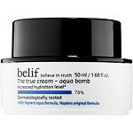 belif The True Cream-Aqua Bomb