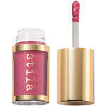 Stila Shine Fever Lip Vinyl