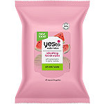 Yes to Watermelon Super Fresh Facial Wipes