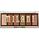Milani Most Wanted Palettes