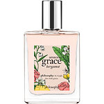 Philosophy Amazing Grace Bergamot Eau de Toilette