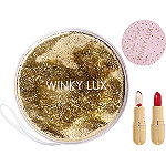 Winky Lux Sleigh All Day Kit