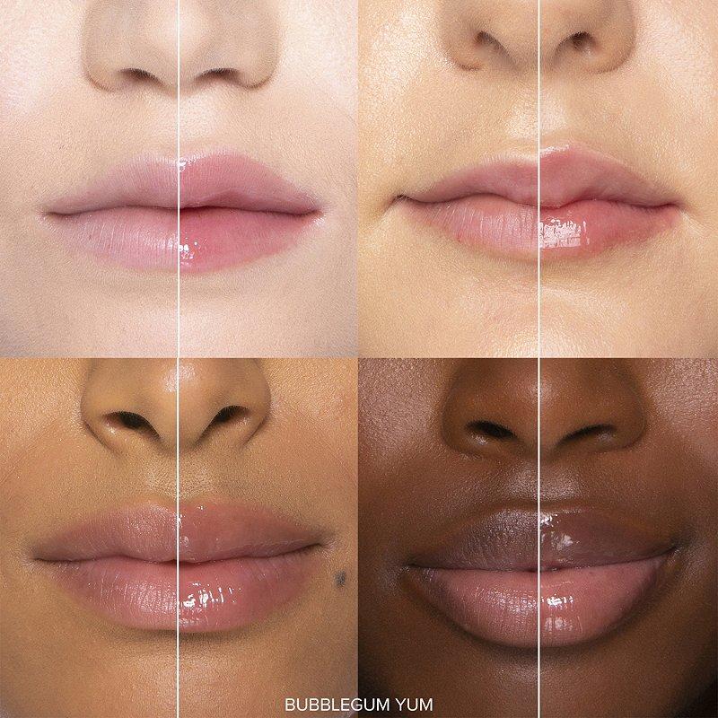 Plump Me Up Extreme Lip Plumper by victorias secret #16
