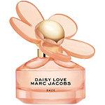 Marc Jacobs Daisy Love Daze Eau de Toilette