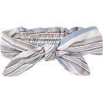 Scünci Bow Headwrap