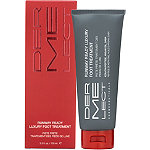 Dermelect Online Only Runway Ready Luxury Foot Treatment