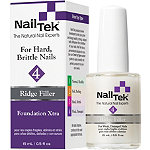 Nail Tek Foundation 4 Ridge Filler