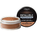L'Oréal Infallible Tinted Loose Setting Powder