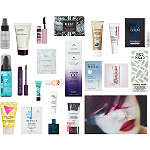 Online Only Online Only FREE 22 Piece Beauty Bag with any $30 online purchase