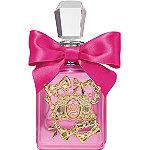 Juicy Couture Viva La Juicy Pink Couture Eau de Parfum