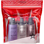 Catrice Stars of the Show Setting Spray Trio