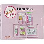 Beauty Finds by ULTA Beauty ULTA Love Your Skin - Fresh Picks