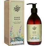 The Handmade Soap Co. Lavender, Rosemary, Thyme & Mint Hand Wash