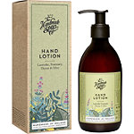 The Handmade Soap Co. Online Only Hand Lotion