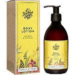 The Handmade Soap Co. Lemongrass & Cedarwood Body Lotion