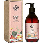 The Handmade Soap Co. Grapefruit & May Chang Hand Wash