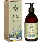 The Handmade Soap Co. Online Only Body Lotion