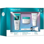 Proactiv Holiday Glow Kit, Kendall's Favs