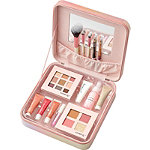 ULTA All Things Pretty 25 Piece Collection