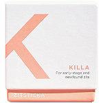 ZitSticka KILLA Kit 8 pack
