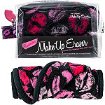MakeUp Eraser Lip Print MakeUp Eraser Set