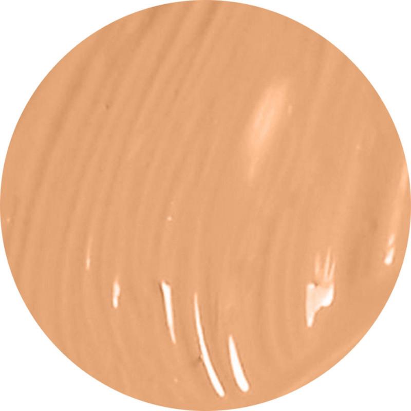 Medium Golden (medium tan with golden beige undertones)