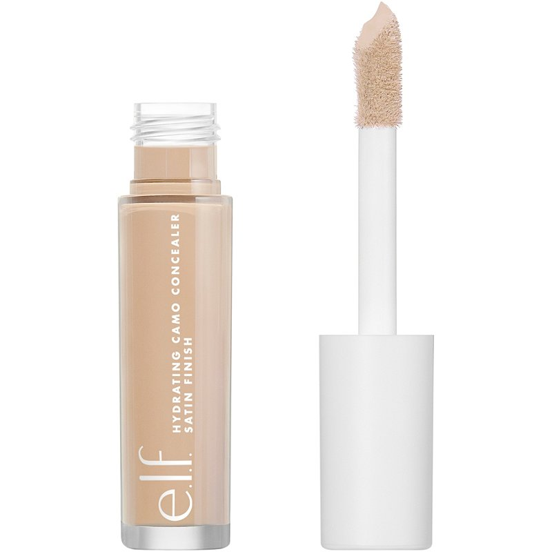Hydrating Camo Concealer by e.l.f.