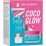 First Aid Beauty Coco Glow